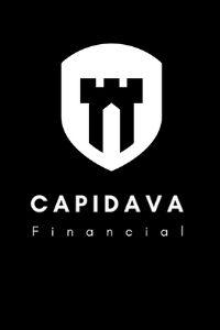 Logo Capidava Financial